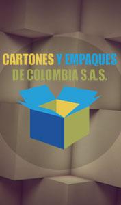 CARTONES-Y-EMPAQUES-SAS1
