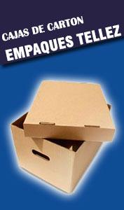 EMPAQUES-TELLEZ