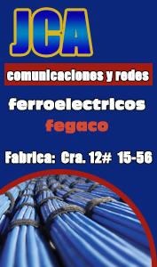 JCA--comunicaciones-y-redes