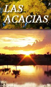 LAS-ACACIAS