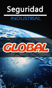 SEGURIDAD-INDUSTRIAL-GLOBAL