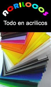 acrilocos