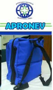 apronew