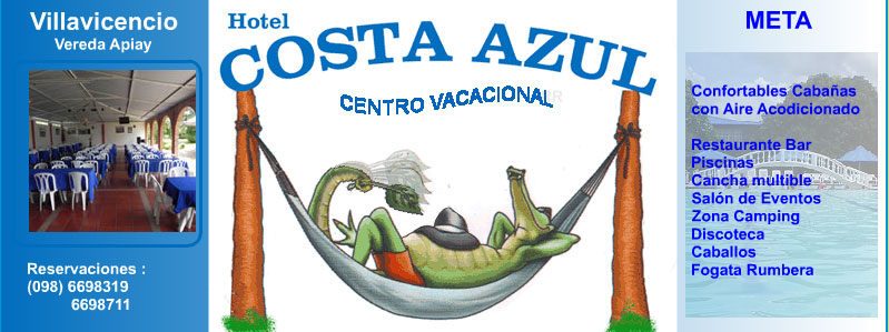 https://www.colomguia.com/wp-content/uploads/2013/05/azul.jpg