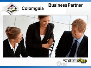 businesspartner1