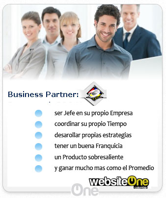 businesspartner2