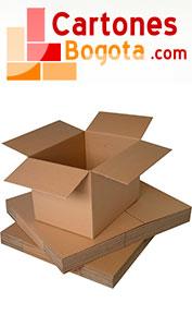 cajas-de-carton-carton-bogota