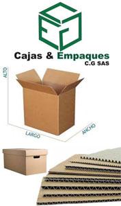 cajas-de-carton-cg-sas-2