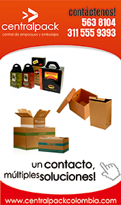 cajas-de-carton-en-bogota-central-pack