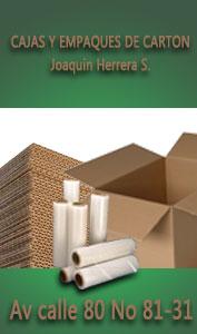 cajas-y-empaques-de-carton1
