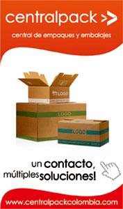 centralpack-cajas-de-carton-bogota