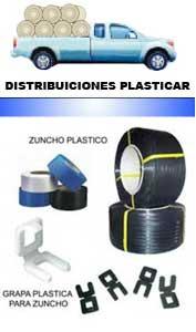 distribuciones-plasticar