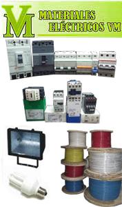 electricos-materiales-electricos-vm