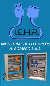 electricos-romero