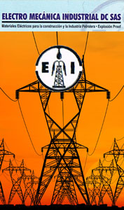electro-mecanica-industrial