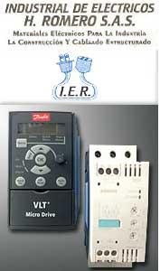 electroromero