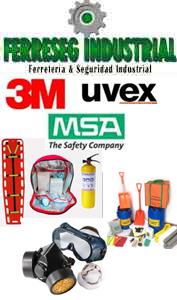 elementos-de-seguridad-industrial-epp-ferreseg