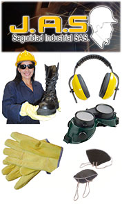 elementos-de-seguridad-industrial-jas-seguridad