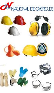 elementos-de-seguridad-industrial-nacional-de-overoles