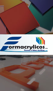 formacrylicos-2