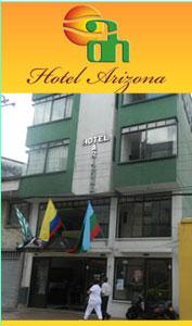 hotelarizona