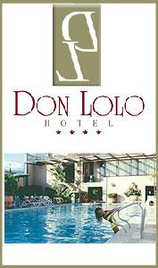 hoteldonlolo