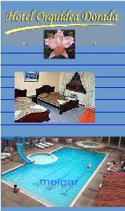 hotelorquideadorada