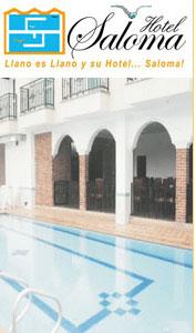 hotelsaloma