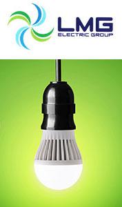 iluminacion-led-lmg