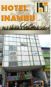 inambu