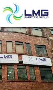 lmg.2