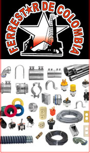 materiales-electricos-ferrestardecolombia