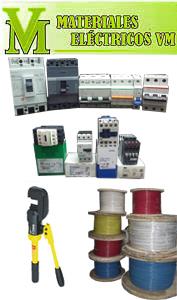 materiales-electricos-vm-bogota
