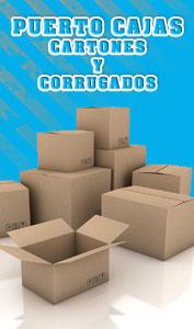 puerto-cajas-2
