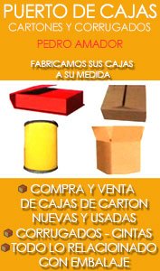 puerto-cajas-6