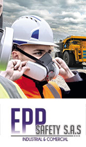 seguridad-industrial-epp-safety