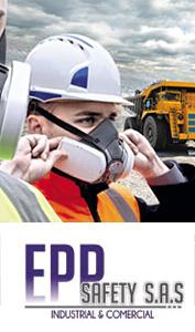 seguridad-industrial-epp-safety