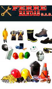 seguridad-industrial-ferrebandas