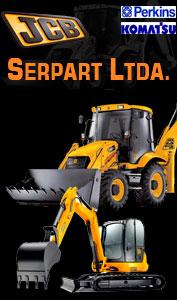 serpart