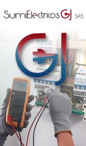 sumielectricos-gj