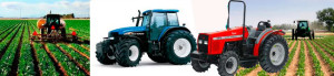 repuestos para tractores