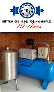 INSTALACIONES-Y-EQUIPOS-INDUSTRIALES