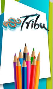 TRIBU-PUBLICIDAD-2016