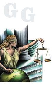 abogadosgyg