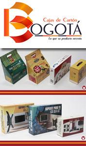 cajas-de-carton-bogota-2