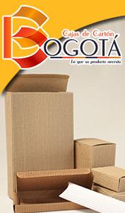 cajas-de-carton-bogota
