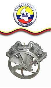 compresores-colombia