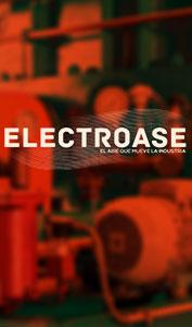 compresores-electro-ase