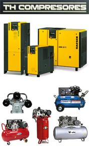compresores-th-tornillo,-industrial,-aire-bogota