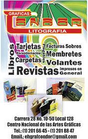 litografias